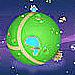 играть в Планеты онлайн