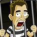 играть в побег из тюрьмы онлайн