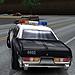 играть в погоня с полицией онлайн