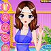играть в Принцессы онлайн