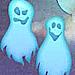 играть в призраки онлайн