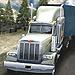 играть в пазлы грузовики онлайн