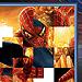 играть в пазлы человек паук онлайн