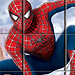 играть в пазлы супергерои онлайн