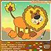 играть в раскраски животные онлайн