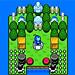 играть в Пиксельные онлайн