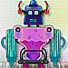 играть в роботы онлайн