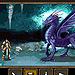 играть в ролевые драконы онлайн
