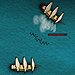играть в ролевые корабли онлайн