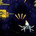 играть в ролевые космос онлайн