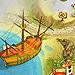играть в ролевые остров онлайн