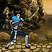 играть в ролевые воины онлайн