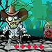 играть в ролевые зомби онлайн