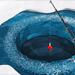 играть в зимняя рыбалка  онлайн