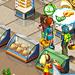 играть в Магазин онлайн