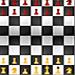 играть в шахматы на двоих онлайн