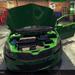 играть в симуляторы автомобиля онлайн