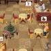 играть в симуляторы бизнеса онлайн