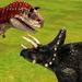 играть в симуляторы динозавра онлайн