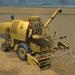 играть в симуляторы фермера онлайн