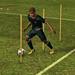 играть в симуляторы футбола онлайн