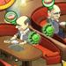 играть в симуляторы кафе онлайн