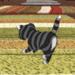 играть в симуляторы кота онлайн