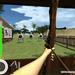 играть в симуляторы лучника онлайн