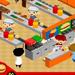 играть в симуляторы макдональдса онлайн
