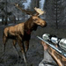 играть в симуляторы охоты онлайн