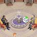 играть в симуляторы отеля онлайн