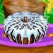 играть в симуляторы пекаря онлайн