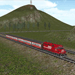 играть в симуляторы поезда онлайн
