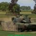 играть в симуляторы танка онлайн