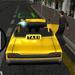 играть в симуляторы такси онлайн