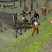 играть в симуляторы тюрьмы онлайн