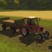 играть в симуляторы трактора онлайн