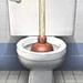 играть в симуляторы туалета онлайн
