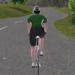 играть в симуляторы велосипедиста онлайн
