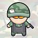 играть в солдаты онлайн