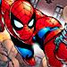 играть в Человек паук онлайн