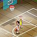 играть в баскетбол онлайн