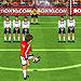 играть в футбол онлайн