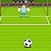 играть в спортивные HTML5 онлайн