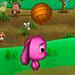 играть в спортивные животные онлайн