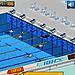 играть в плавание онлайн
