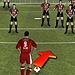 играть в спортивные симуляторы онлайн