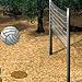 играть в волейбол онлайн