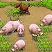 играть в стратегии ферма онлайн
