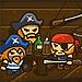 играть в стратегии пираты онлайн